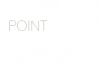 Point 5 Kitchens Logo